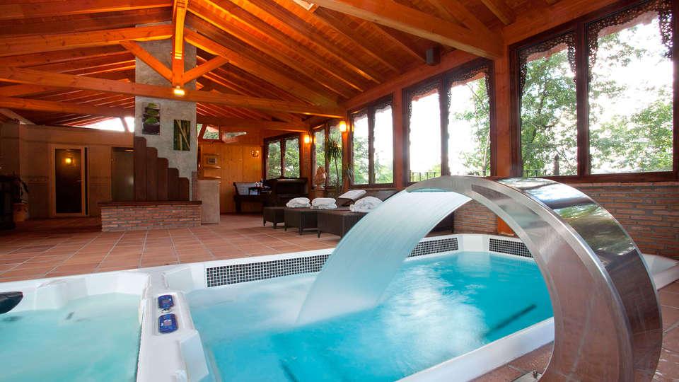 Relais du Silence Hotel & Spa Etxegana - EDIT_spa.jpg