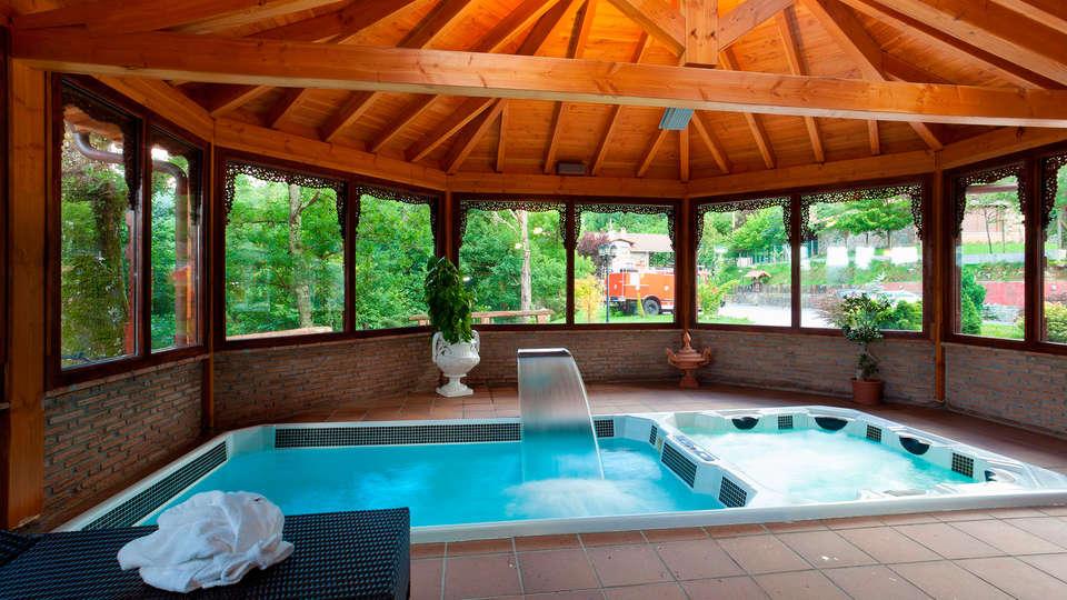 Relais du Silence Hotel & Spa Etxegana - EDIT_spa3.jpg