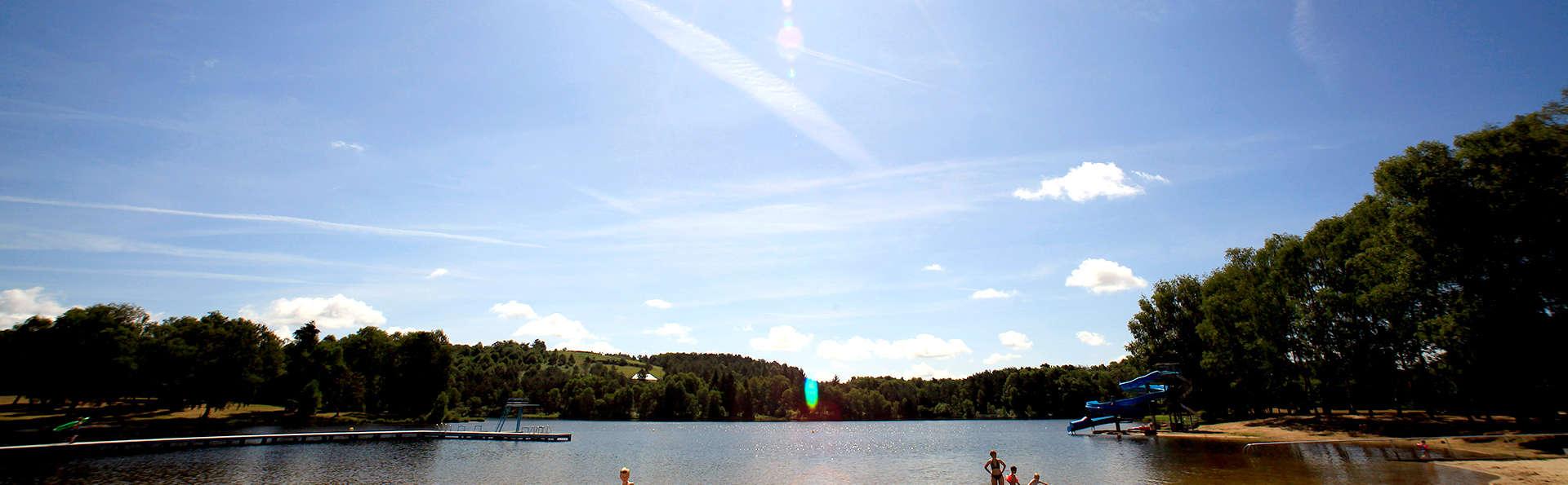 Les Hameaux de Miel - Edit_Lake.jpg