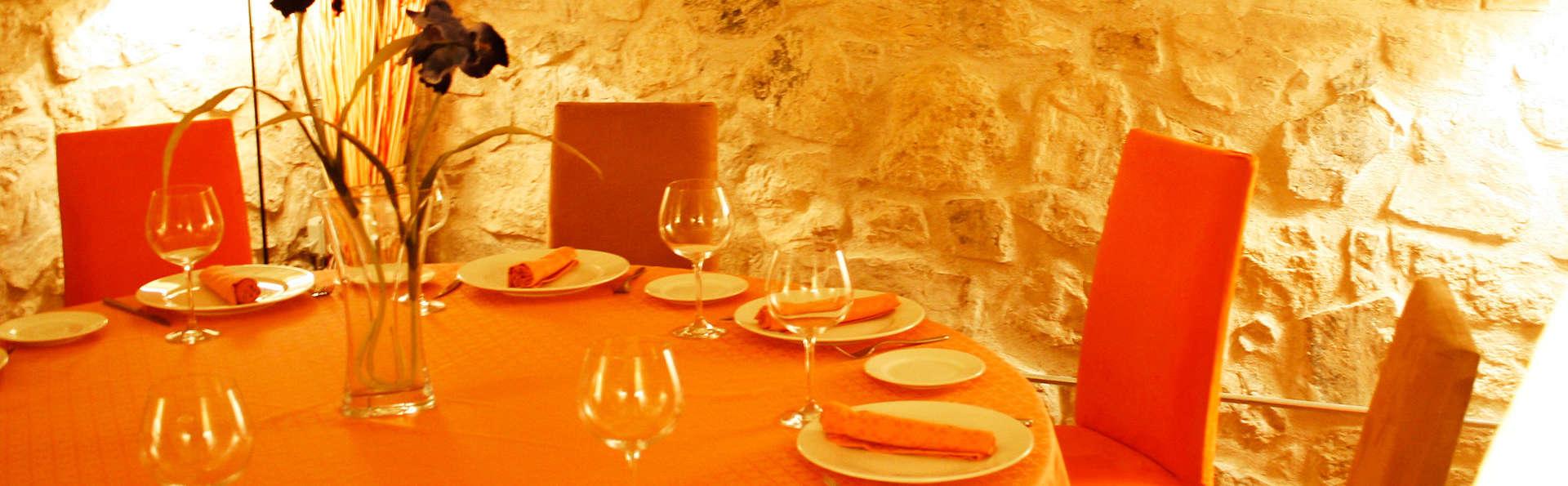 Hotel & Spa La Salve - EDIT_restaurant.jpg