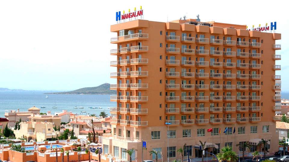 Poseidón La Manga Hotel & Spa (Adults Only) - EDIT_front.jpg