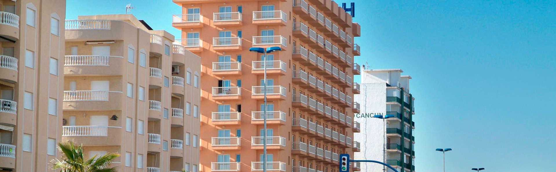 Poseidón La Manga Hotel & Spa (Adults Only) - EDIT_front1.jpg