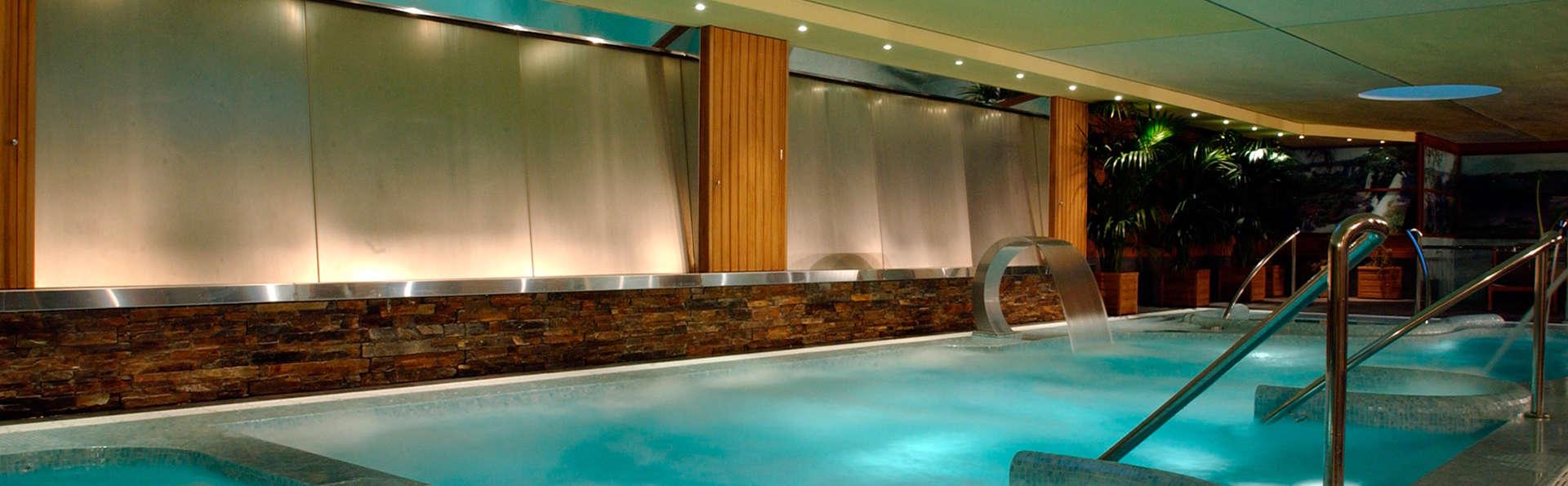 Poseidón La Manga Hotel & Spa (Adults Only) - EDIT_spa4.jpg