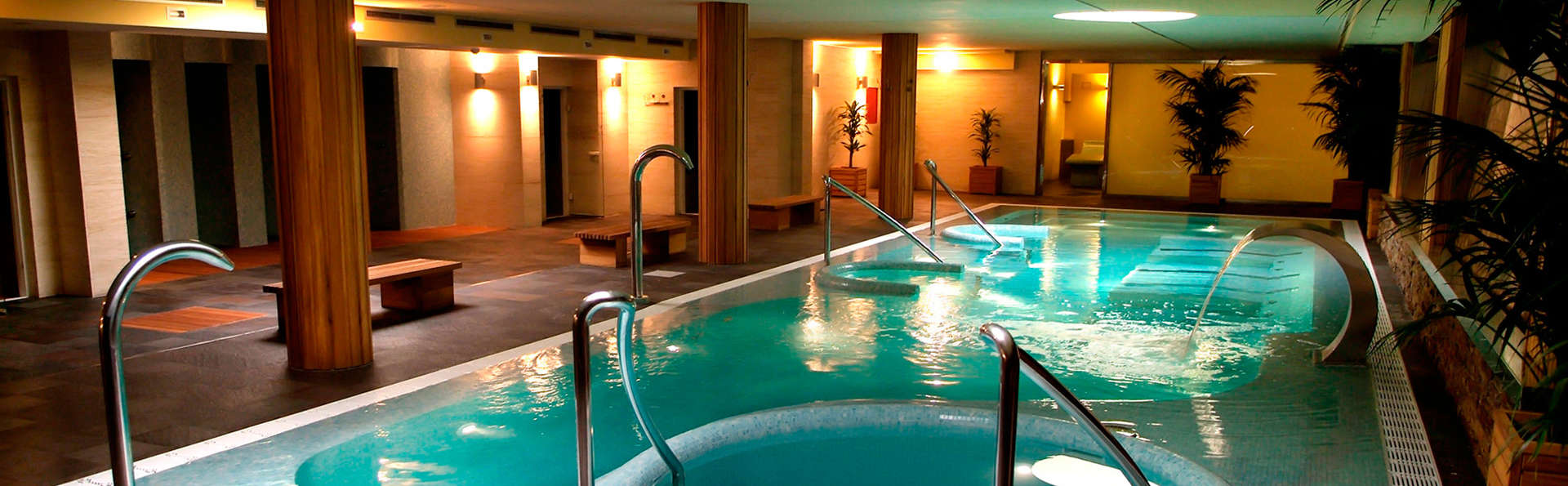 Poseidón La Manga Hotel & Spa (Adults Only) - EDIT_spa7.jpg