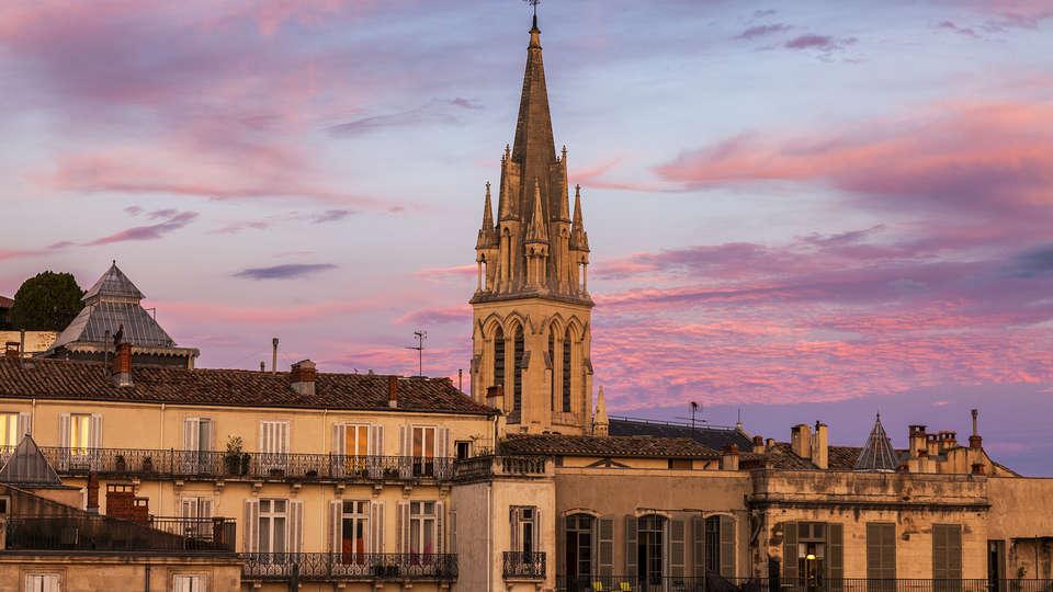 Le Domaine de Bacchus - Edit_Montpellier2.jpg
