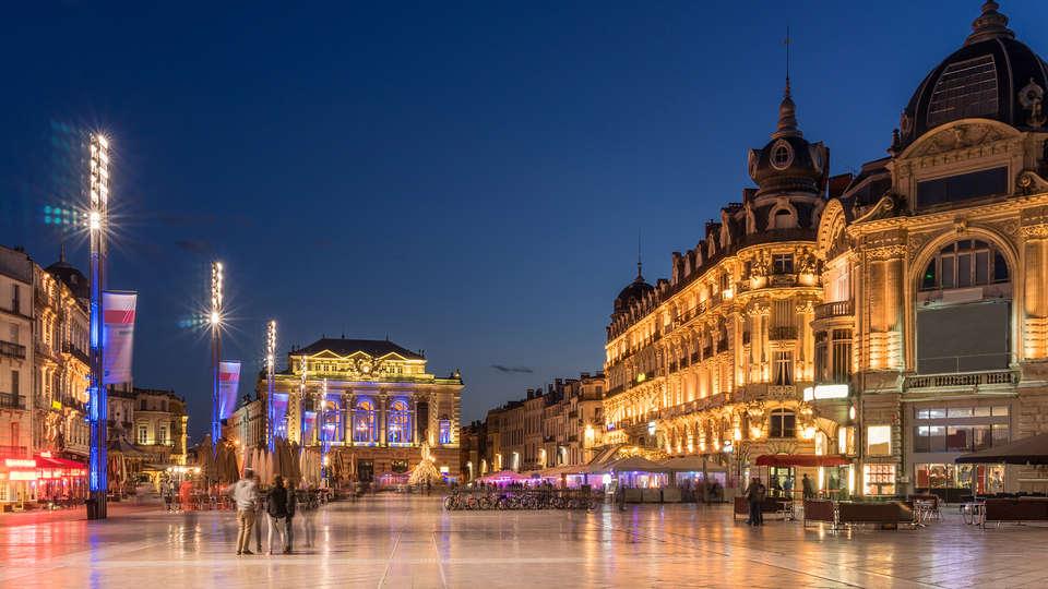 Le Domaine de Bacchus - Edit_Montpellier3.jpg