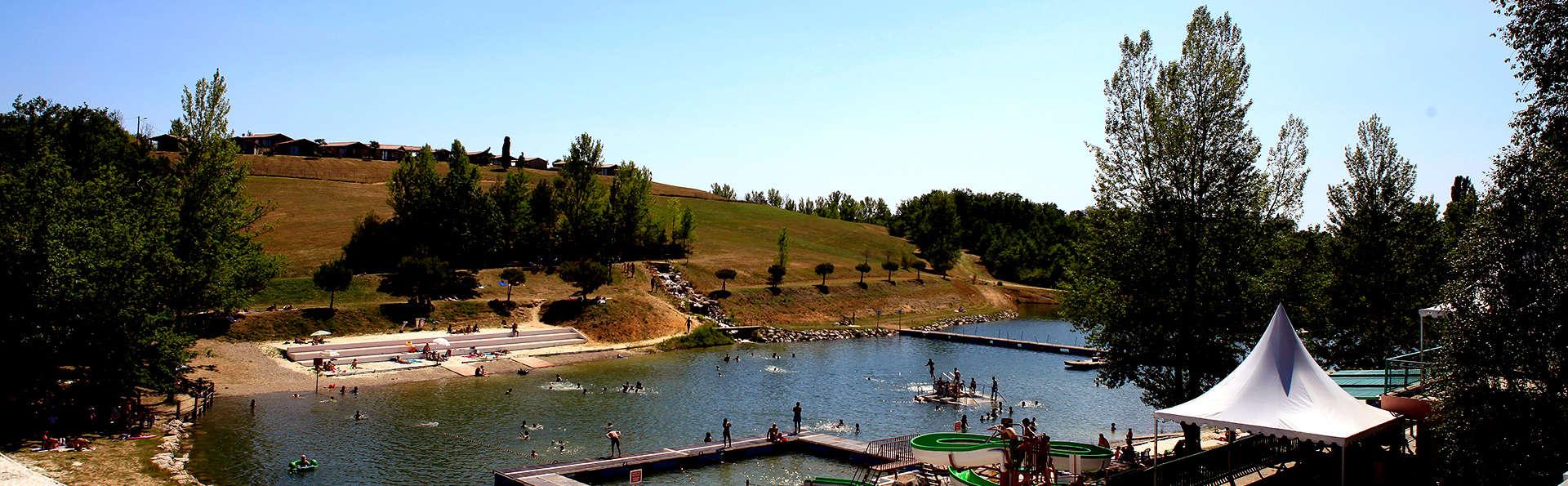 Les Hameaux des Lacs - Edit_Lake2.jpg