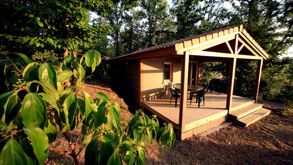 Les Hameaux des Lacs - Edit_Terrace4.jpg
