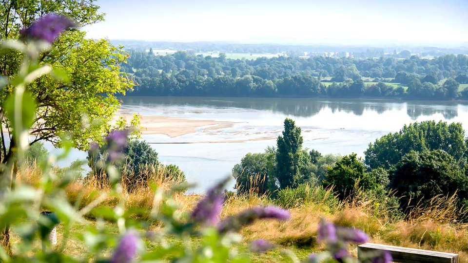 Huttopia Saumur - Edit_Destination.jpg