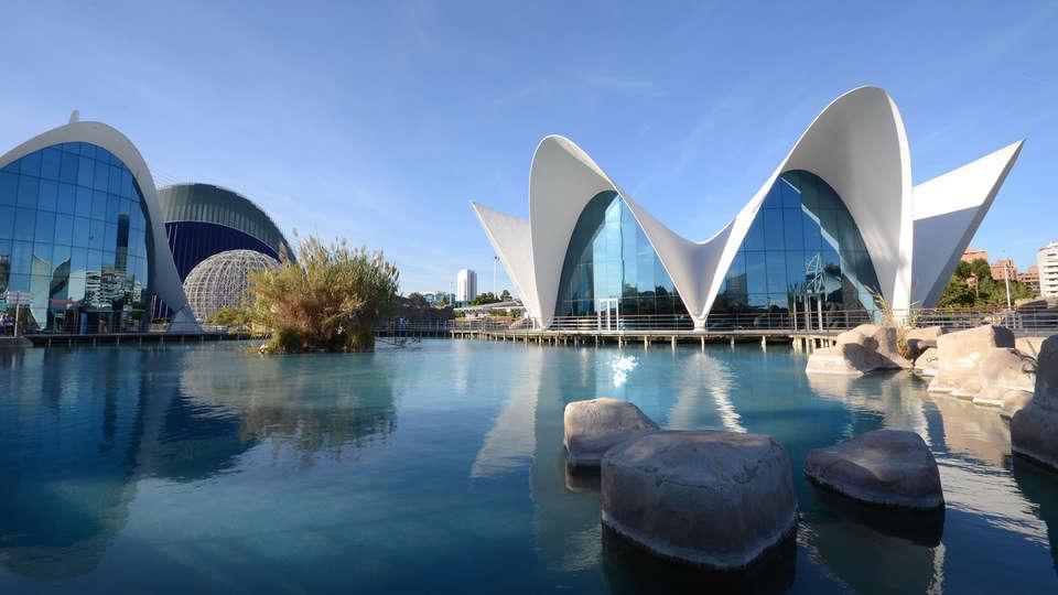 Hotel Alaquas - Edit_Valencia.jpg