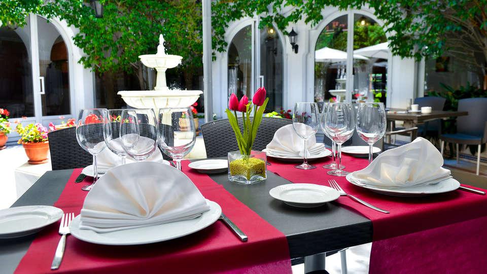 Hotel Alborán Algeciras - EDIT_restauranterrace1.jpg