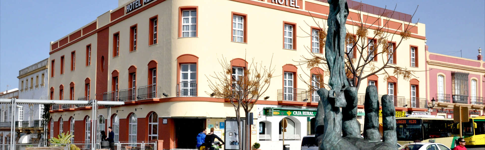 Hotel Alborán Chiclana - Edit_Front.jpg