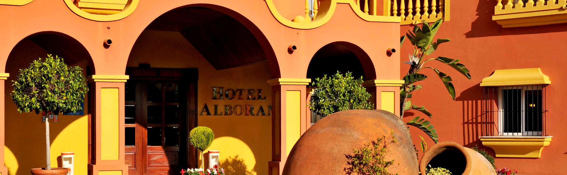 Hotel Alborán Chiclana - Edit_Front2.jpg