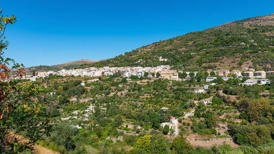 Hotel Alcadima - EDIT_destination1.jpg