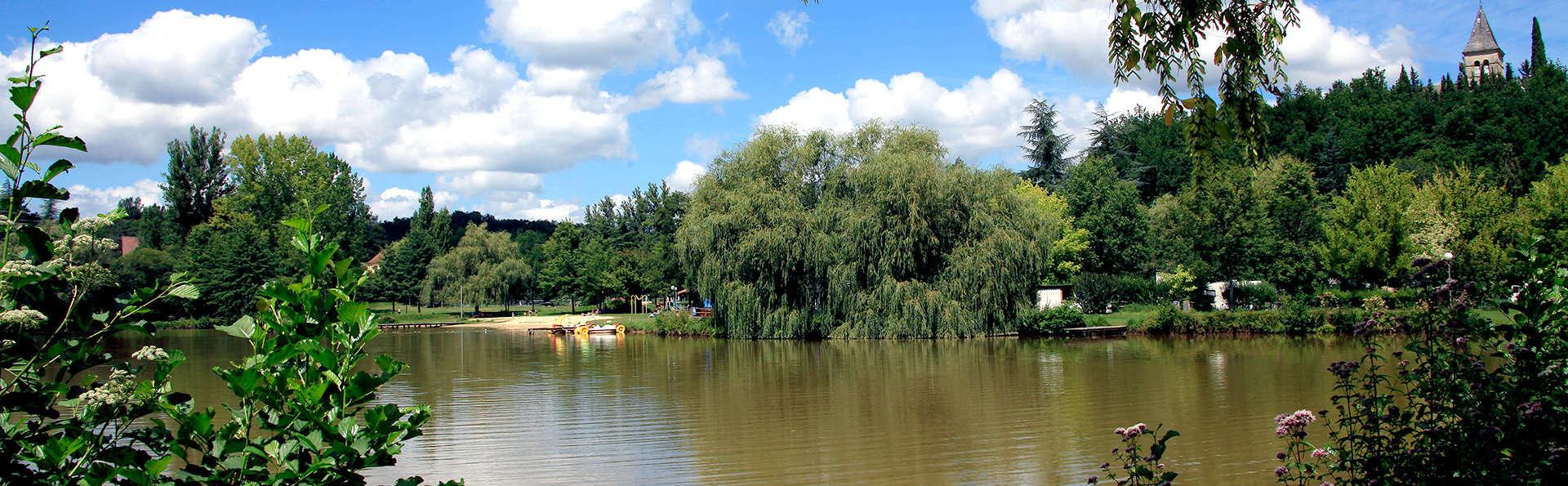 Les Hameaux de Pomette - Edit_Lake.jpg