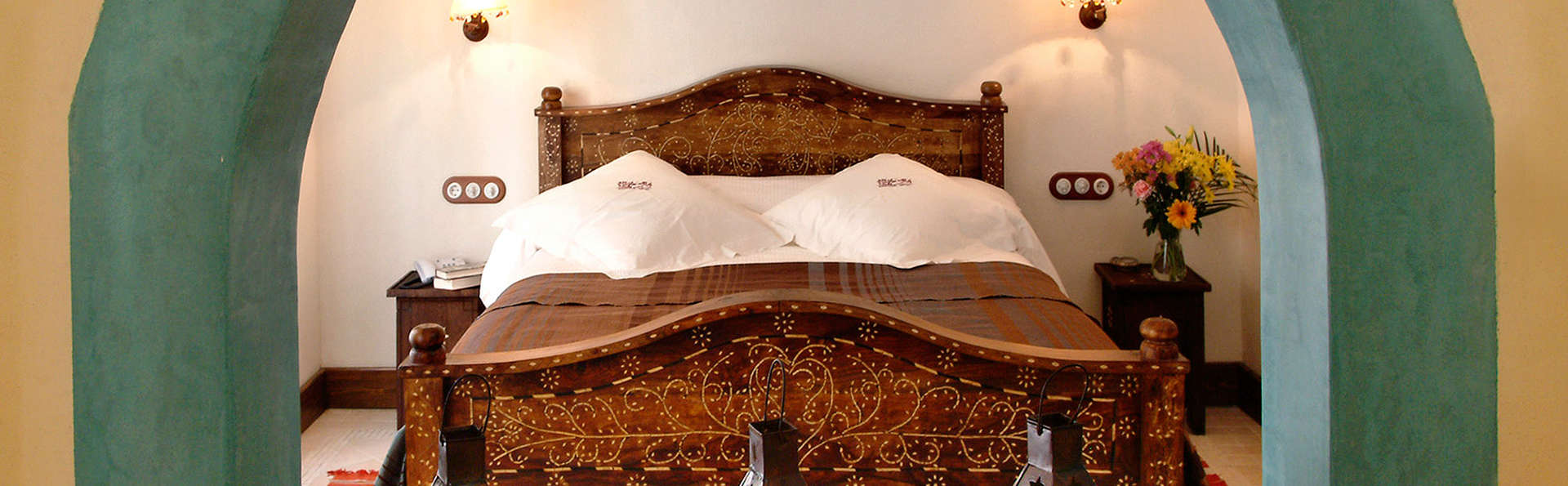 Alcoba del Rey de Sevilla Boutique Hotel - EDIT_room1.jpg