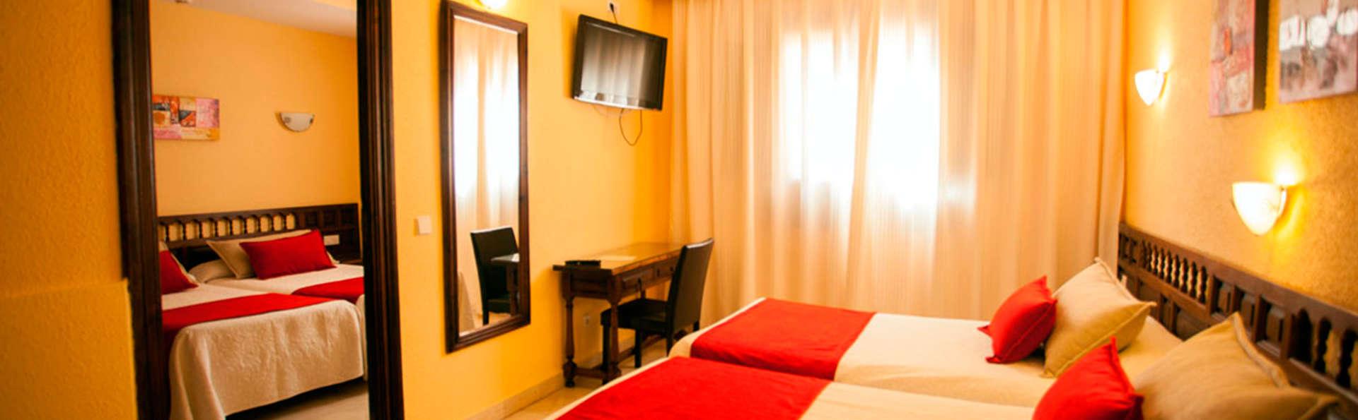 Hotel Sercotel Alfonso VI - EDIT_room2.jpg