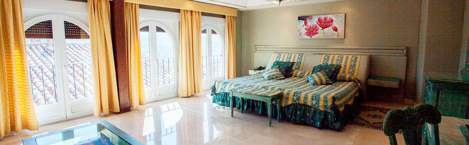 Hotel Sercotel Alfonso VI - EDIT_room3.jpg