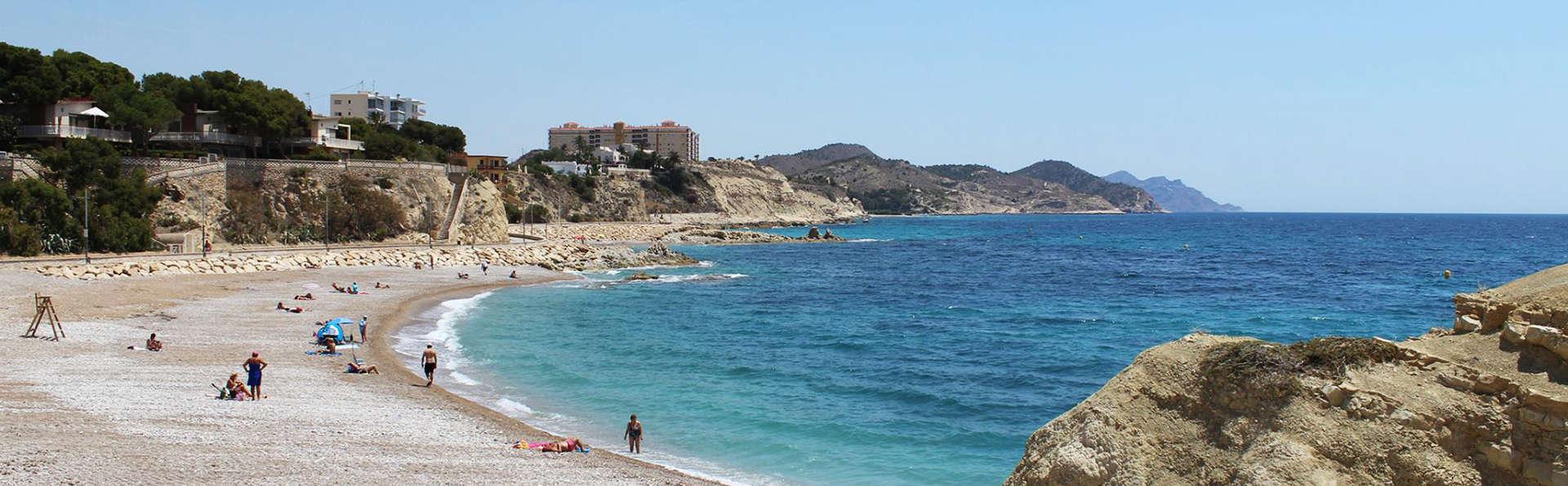 Hotel Allon Mediterrània - EDIT_destination1.jpg