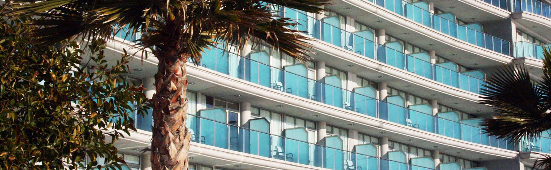 Hotel Allon Mediterrània - EDIT_front.jpg
