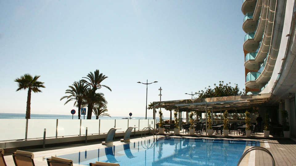 Hotel Allon Mediterrània - EDIT_pool1.jpg
