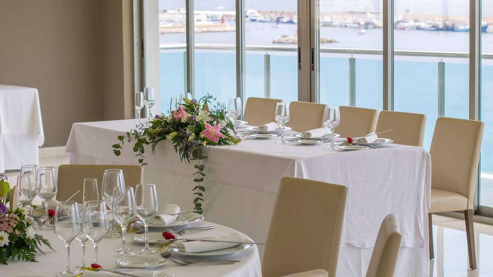 Hotel Allon Mediterrània - EDIT_restaurant.jpg