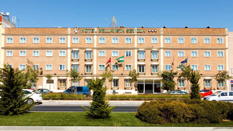Hotel Bellavista Sevilla - Edit_Front.jpg