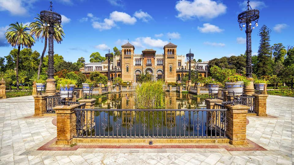 Hotel Bellavista Sevilla - Edit_sevilla.jpg