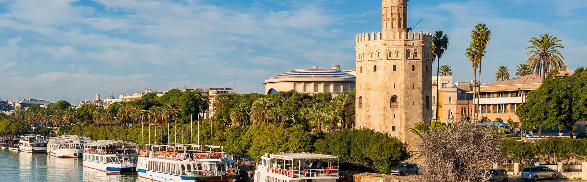 Hotel Bellavista Sevilla - Edit_Sevilla2.jpg