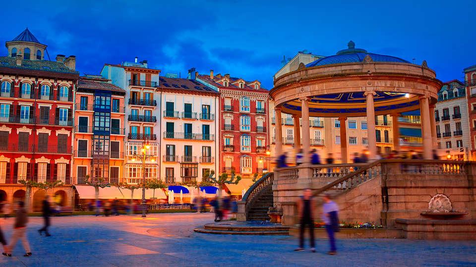 Hotel Andia - EDIT_pamplona.jpg