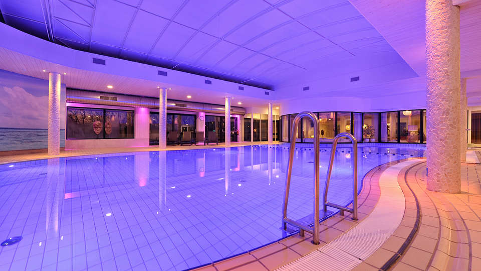 Van der Valk Hotel Tiel - EDIT_NEW_spa.jpg