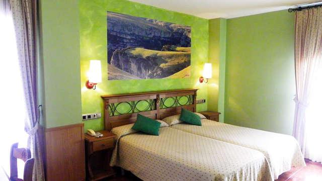 Hotel Arnal