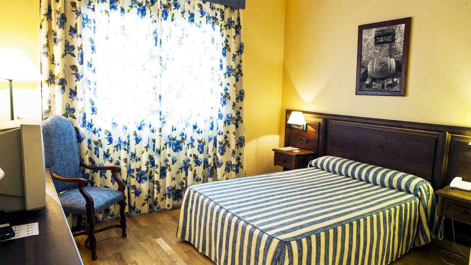 Hotel Spa Tudanca Aranda - EDIT_room5.jpg