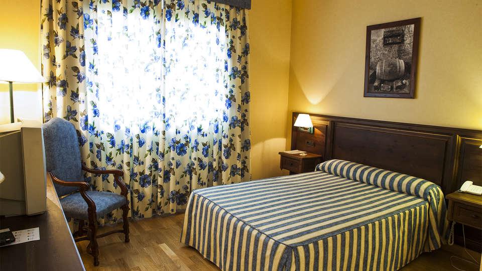 Hotel Spa Tudanca Aranda - EDIT_room7.jpg