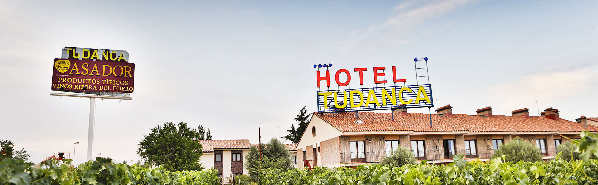 Hotel Spa Tudanca Aranda - EDIT_front1.jpg