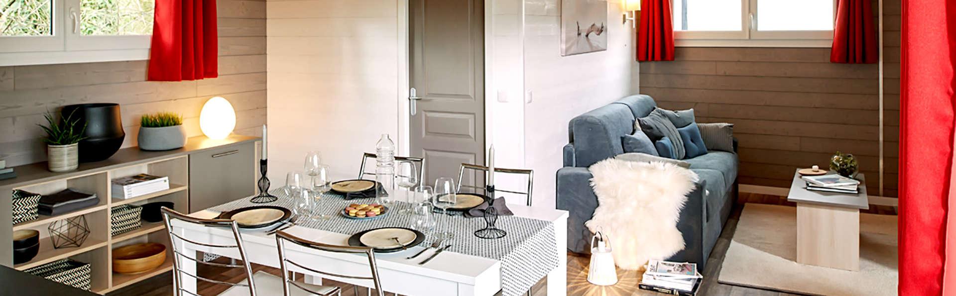 Domaine du Moulin Neuf - Edit_Apartment3.jpg