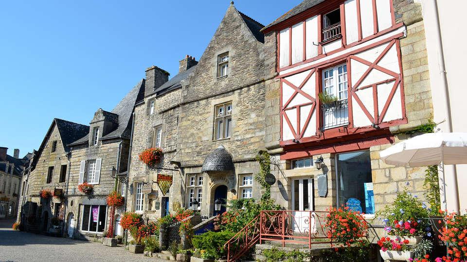 Domaine du Moulin Neuf - Edit_Destination.jpg