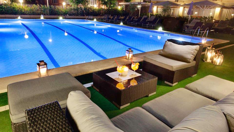 Hotel Astari - EDIT_pool3.jpg