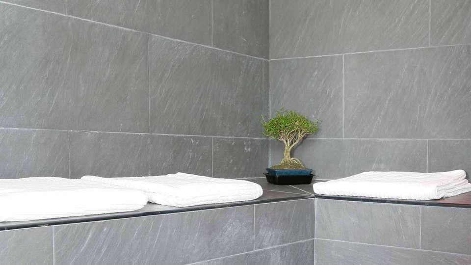 Hotel Rural Aqua Luna Spa  - EDIT_spa1.jpg