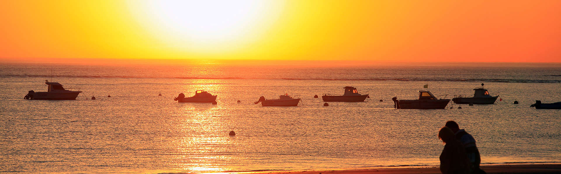 Les Hameaux des Marines - Edit_Destination4.jpg