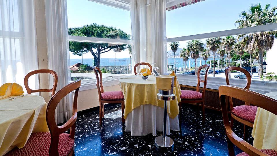 Hotel Ariston Montecarlo - Edit_Restaurant2.jpg