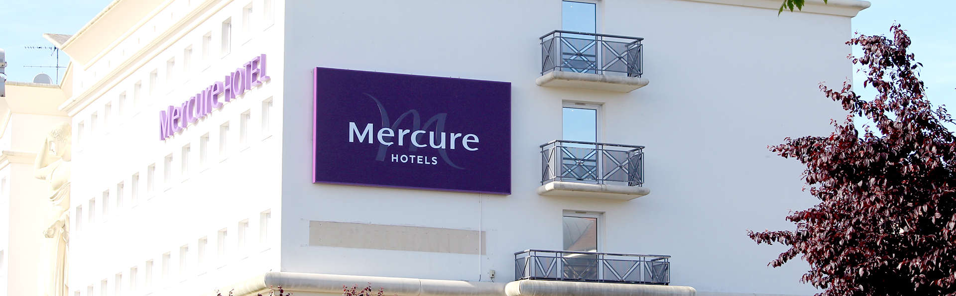 Mercure Marne la Vallée Bussy St Georges - Edit_Front.jpg