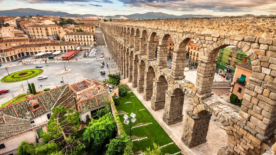 Hotel Ar Los Arcos - EDIT_Destination_Segovia2.jpg