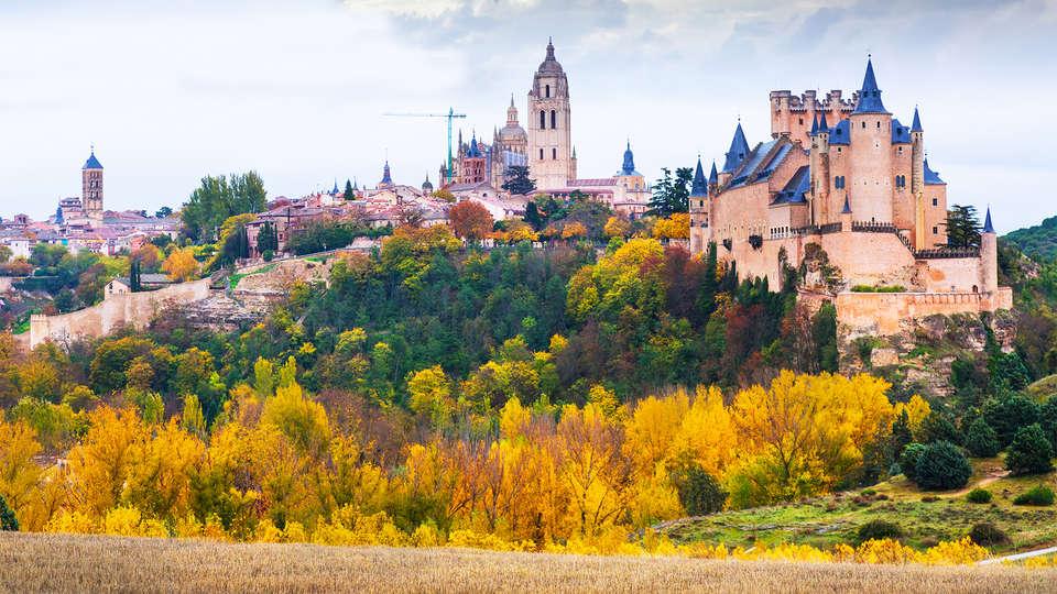 Hotel Ar Los Arcos - EDIT_Destination_Segovia5.jpg