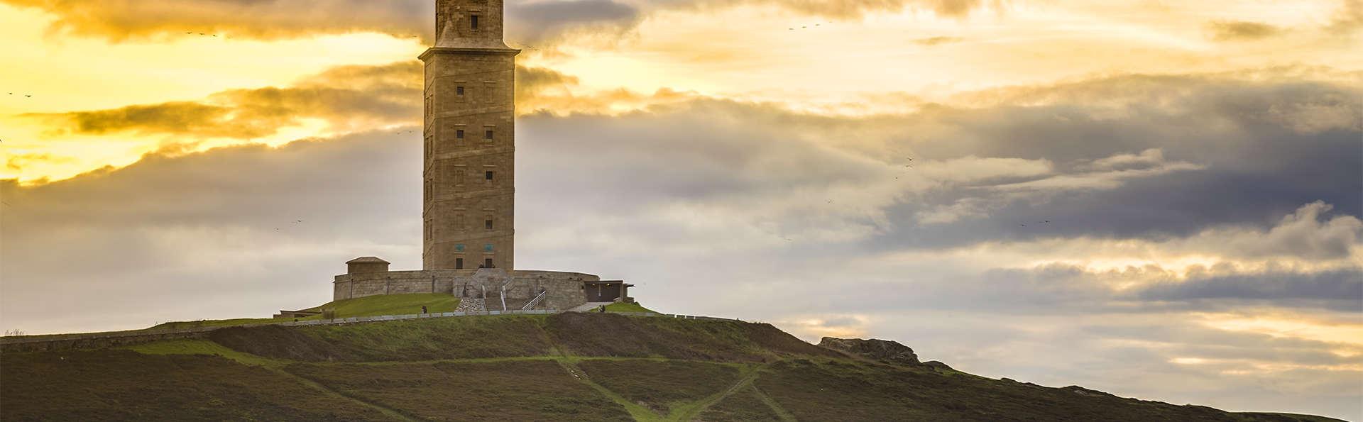 Hotel Attica 21 Coruña - EDIT_Destination_La_Coruna1.jpg