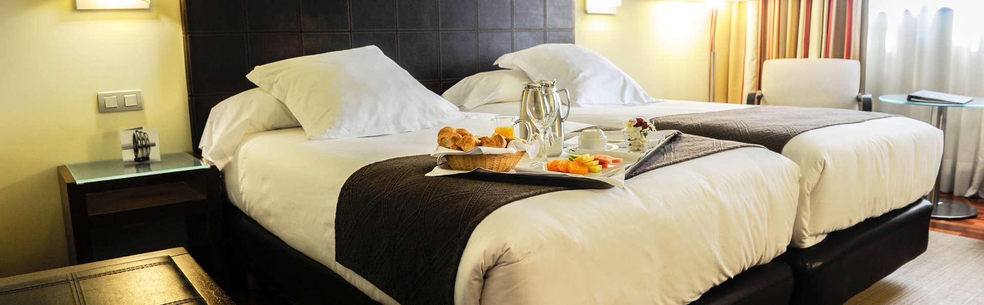 Hotel Attica 21 Coruña - EDIT_Room6.jpg