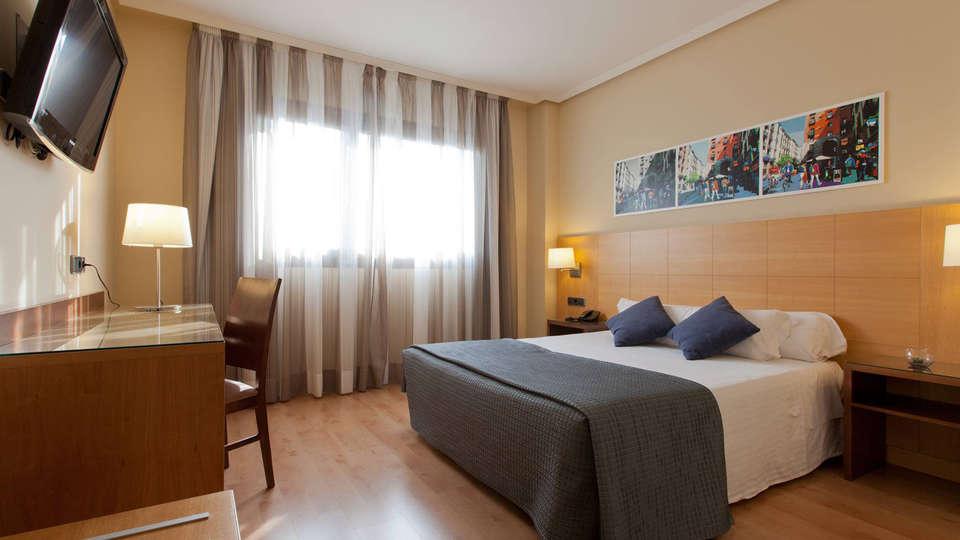 Hotel Avant Aeropuerto - EDIT_room5.jpg