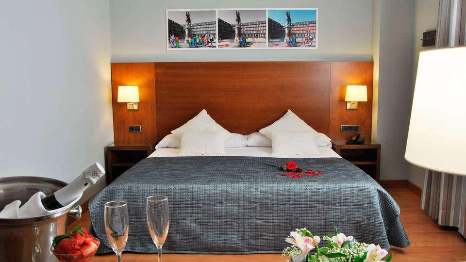 Hotel Avant Aeropuerto - EDIT_room9.jpg