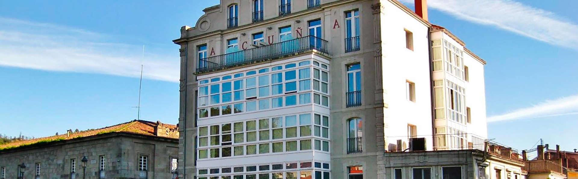 Hotel Balneario de Acuña - Edit_Front4.jpg