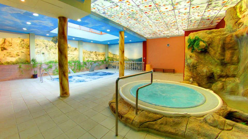 Hotel Balneario Parque de Cazorla - EDIT_spa1.jpg
